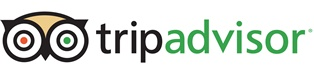 Trip Advisor Logo Small